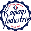 Romans Industrie